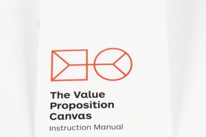 value-proposition-instructions-520_1