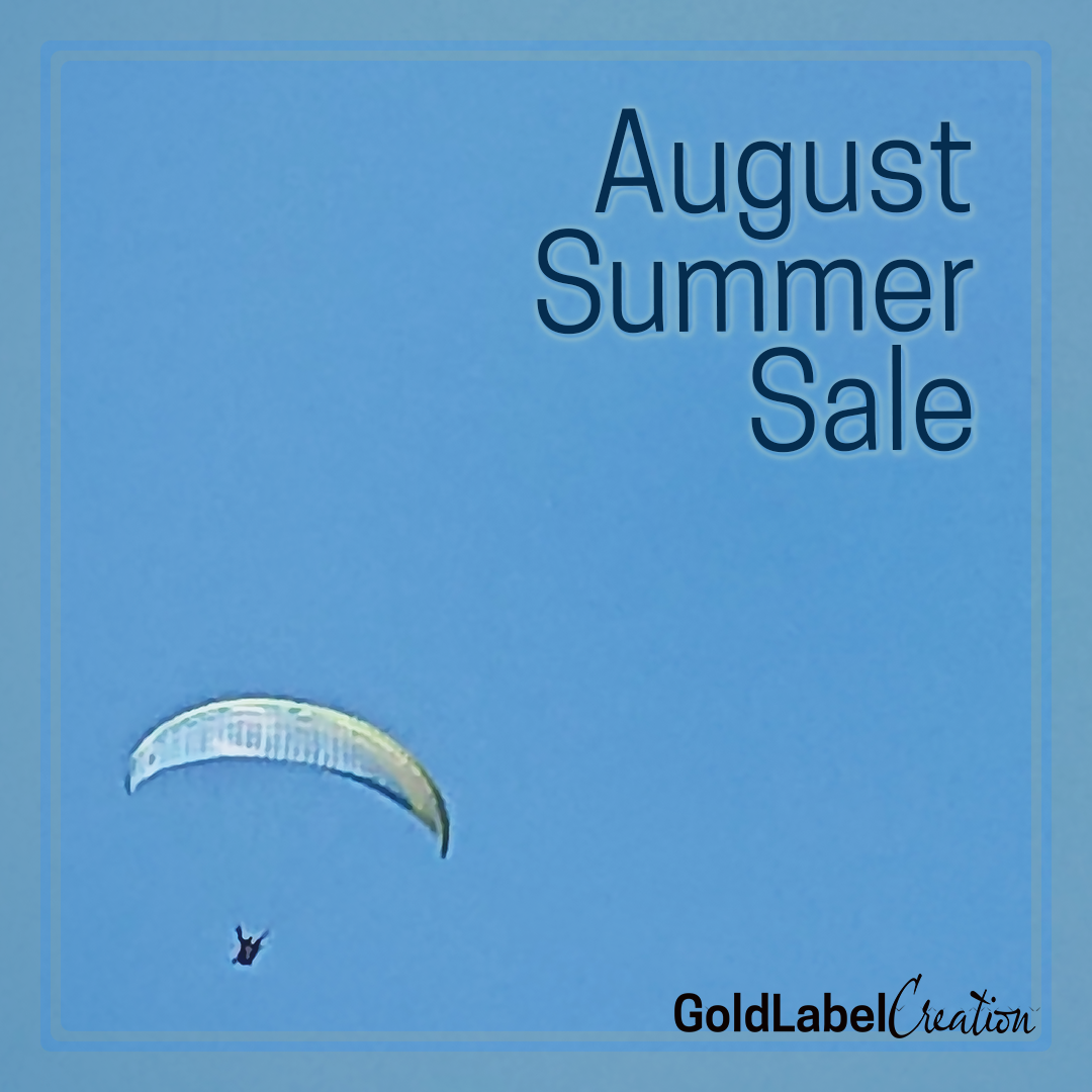 glc-sale-aug02